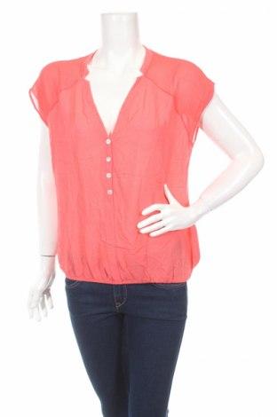 Дамска блуза Zebra, Размер S, Цвят Розов, Цена 3,00лв.