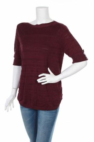 Γυναικείο πουλόβερ Apt.9
