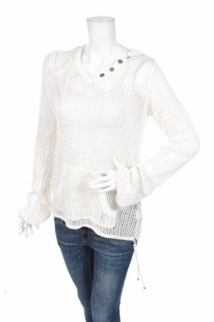 Γυναικείο πουλόβερ Bik Bok