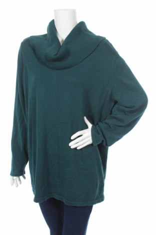 Γυναικείο πουλόβερ Bpc Bonprix Collection