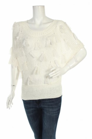 Γυναικείο πουλόβερ Di&A