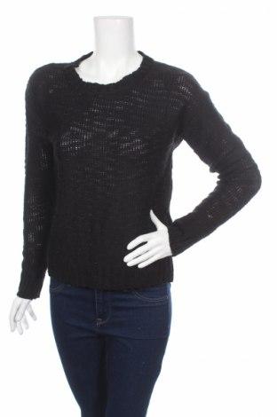 Γυναικείο πουλόβερ Emoi By Emonite