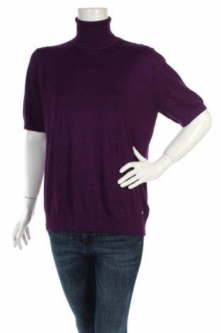 Γυναικείο πουλόβερ Lady In Paris