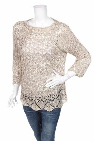 Γυναικείο πουλόβερ Laura Torelli