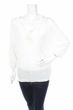 Γυναικείο πουλόβερ Promod