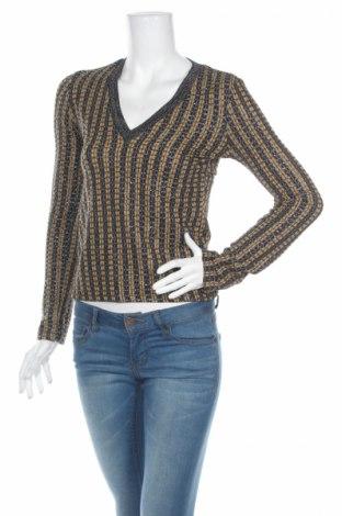 Γυναικείο πουλόβερ Zara Trafaluc