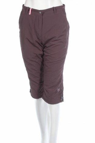 Дамски спортен панталон Linea Primero