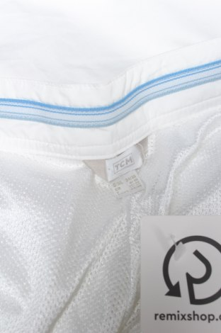Дамски спортен панталон TCM