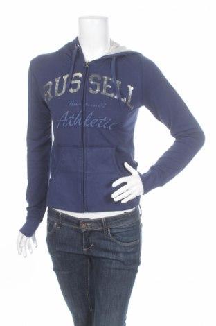 Γυναικείο φούτερ Russell Athletic