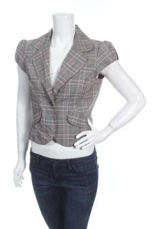 Γυναικείο σακάκι A.Byer