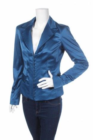 Дамско сако Betty Blue