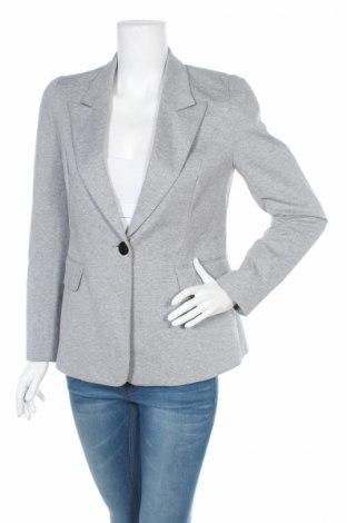 Γυναικείο σακάκι Simple