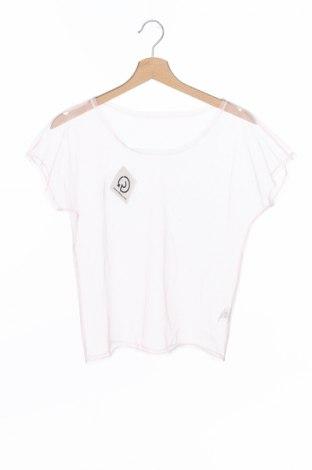Детска блуза, Размер 15-18y/ 170-176 см, Цвят Розов, 100% полиестер, Цена 3,08лв.