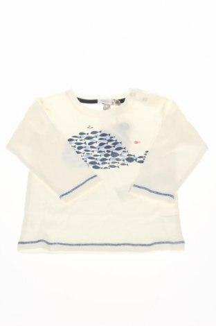 Детска блуза Absorba