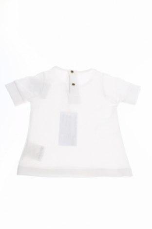 Παιδική μπλούζα Alviero Martini 1a Classe