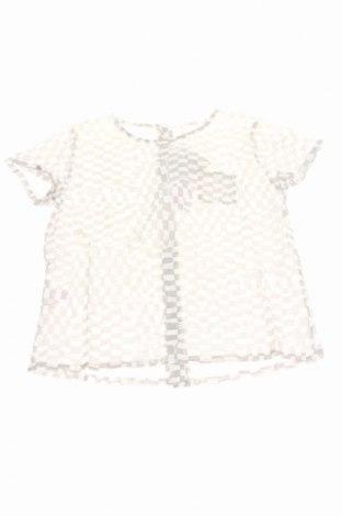 Παιδική μπλούζα Amelia