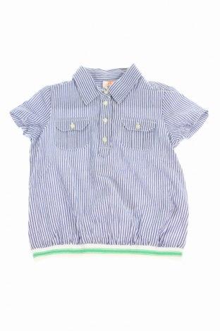 Παιδική μπλούζα American Outfitters
