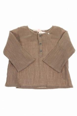 Детска блуза Bonpoint