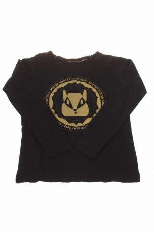 Παιδική μπλούζα Bonton