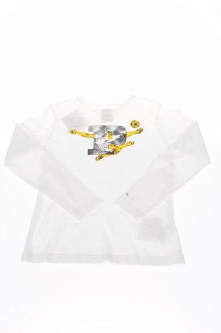 Παιδική μπλούζα Celo Celo Manica