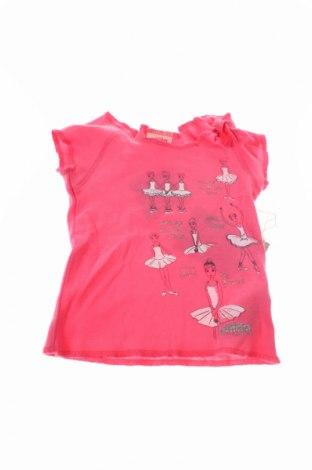 Παιδική μπλούζα Dimensione Danza Sisters