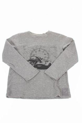 Παιδική μπλούζα Disney