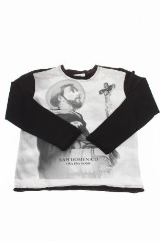 Παιδική μπλούζα Dolce & Gabbana