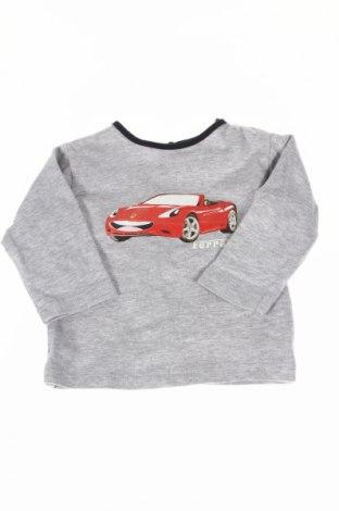 Детска блуза Ferrari