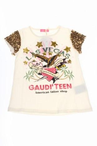 Detská blúzka  Gaudi