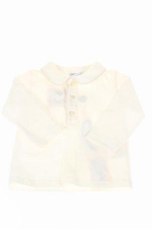 Παιδική μπλούζα I Gianburrasca