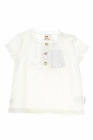 Παιδική μπλούζα Jottum