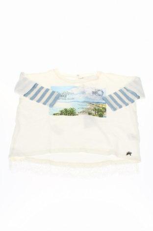 Παιδική μπλούζα L:U L:U By Miss Grant