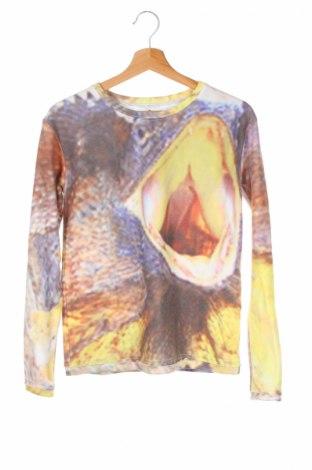 Детска блуза Little Remix, Размер 15-18y/ 170-176 см, Цвят Многоцветен, 60% памук, 40% полиестер, Цена 50,25лв.