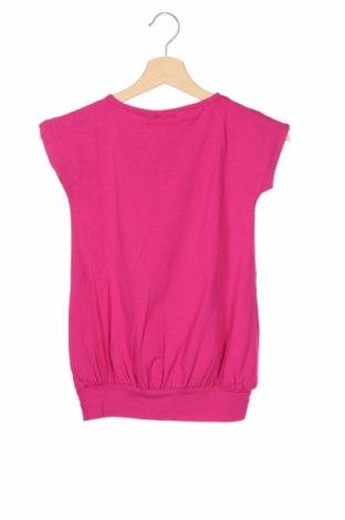 Παιδική μπλούζα Mirtillo