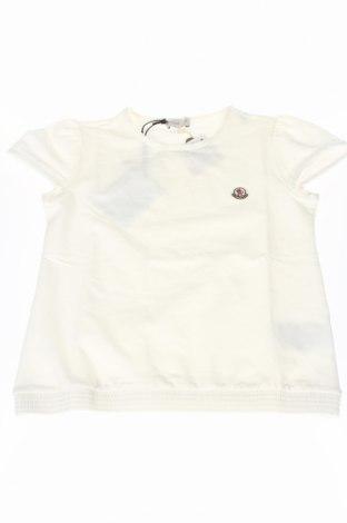 Παιδική μπλούζα Moncler