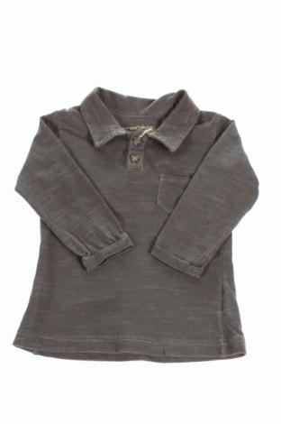 Παιδική μπλούζα Nupkeet
