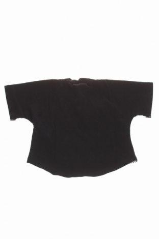 Παιδική μπλούζα Pinko