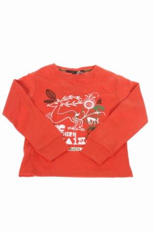 Παιδική μπλούζα Silvian Heach