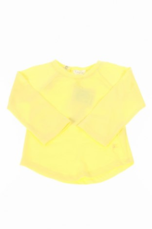 Παιδική μπλούζα Tocoto Vintage