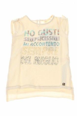 Παιδική μπλούζα Twin-Set Simona Barbieri