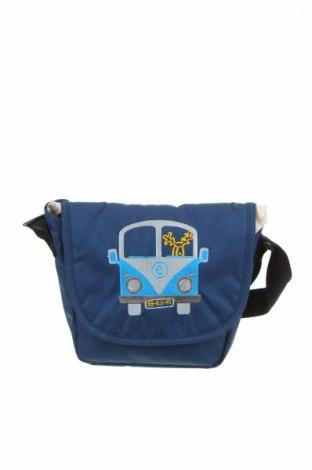 Παιδική τσάντα Elkline