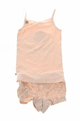 Παιδική πιτζάμα Wheat