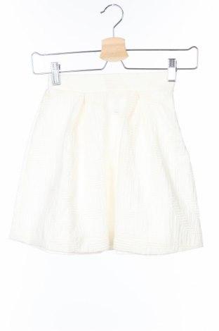 Παιδική φούστα Amelia