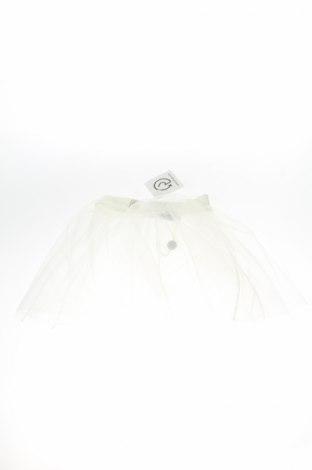 Detská sukňa  Amelia