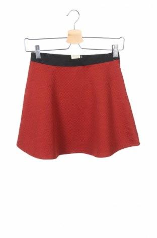 Παιδική φούστα Zara Kids