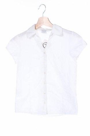 Detská košeľa  Arrow
