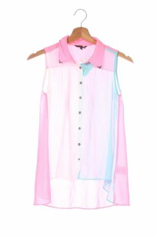 Παιδικό πουκάμισο Candy Couture