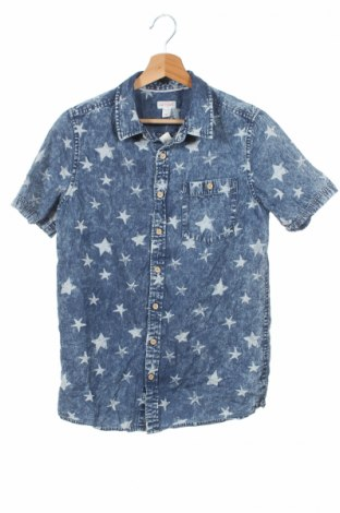Παιδικό πουκάμισο Cat & Jack