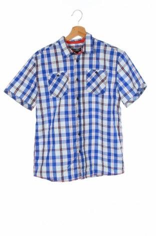 Παιδικό πουκάμισο Charles Vogele