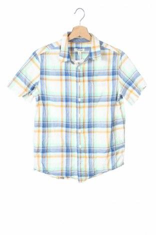 Παιδικό πουκάμισο Cherokee